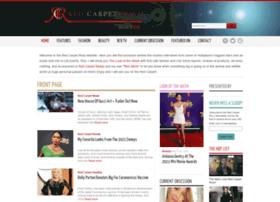 redcarpetroxy.com