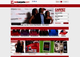 redcarpetrunway.com