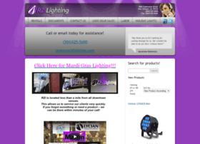 redcarpetsearchlights.com