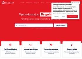 redcart.pl