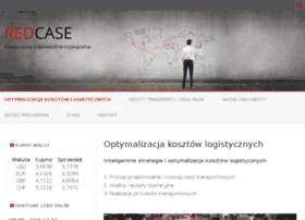 redcase.pl
