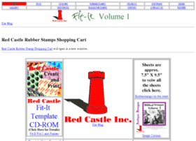 redcastle.com