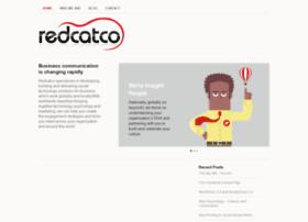 redcatco.com