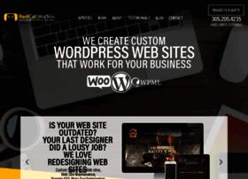 redcatstudios.net