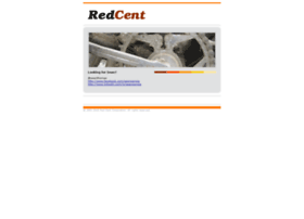 redcent.net