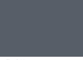 redchampion.gr