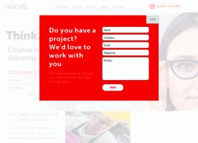 redchillidesign.co.uk