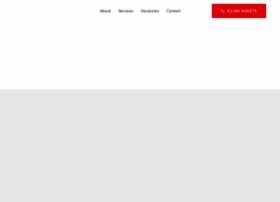 redchillirecruitment.com