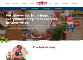 redcliffe.com