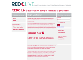 redclive.ie