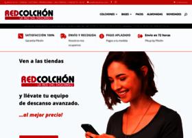 redcolchon.com