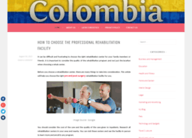 redcolombiana.com