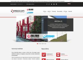 redcom.eu.com