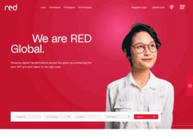 redcommerce.com