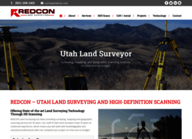 redcon.com