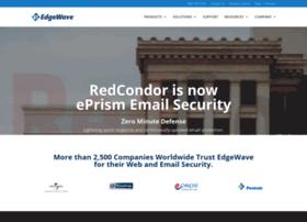 redcondor.com