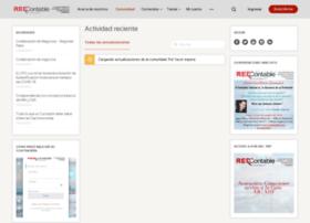 redcontable.net