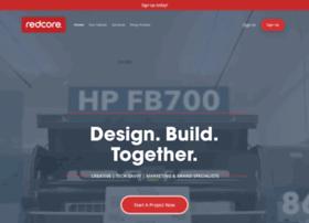 redcore.com