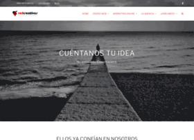 redcreativos.com