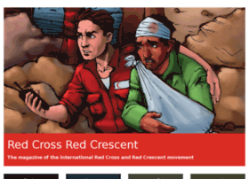 redcross.int