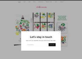 redcruiser.com