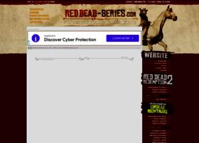 reddead-series.com