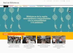 reddebibliotecas.org.co