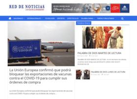 reddenoticias.com