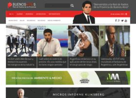 redderadios.com