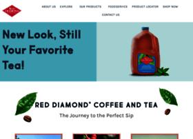 reddiamond.com