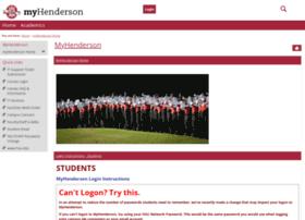 reddie.hsu.edu