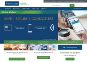 reddingbankofcommerce.com