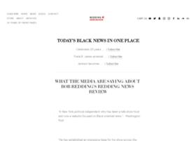reddingnewsreview.com