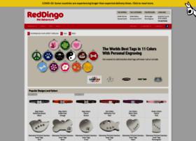 reddingo.com