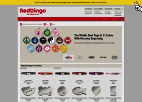 reddingo.net
