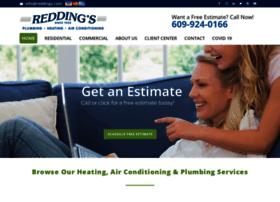 reddings.com