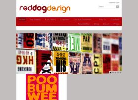 reddogdesign.com.au