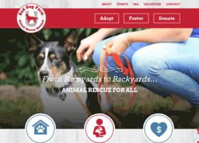reddogfarm.com