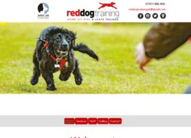 reddogtraining.co.uk