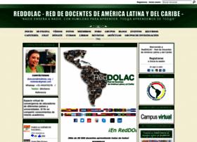 reddolac.org