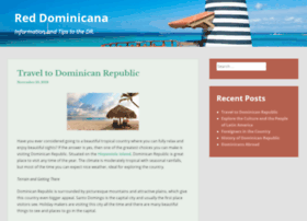 reddominicana.com