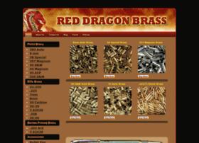 reddragonbrass.com