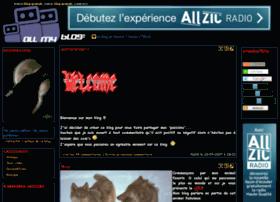 reddragoon.allmyblog.com