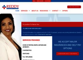 reddyuc.com