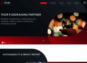rede-partners.com