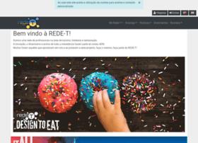 rede-t.com