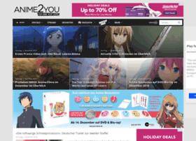 rede.anime2you.com