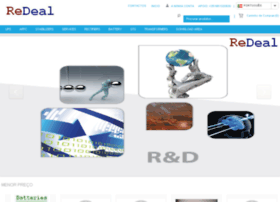 redeal.pt