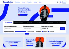 redealumni.com