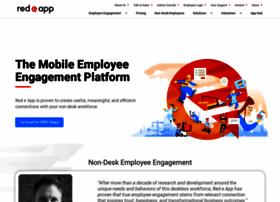 redeapp.com